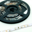 Beltéri RGB LED szalag 30 SMD5050