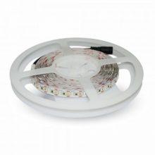Beltéri LED szalag 3528 120 SMD/m 5m