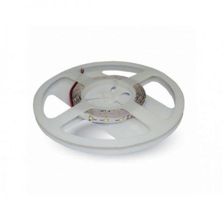 Beltéri LED szalag 3528 60 SMD/m 5m