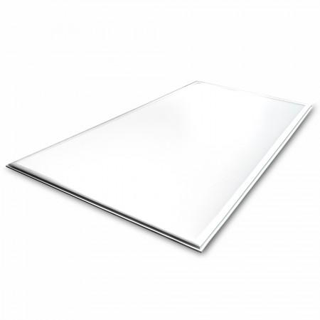 dimmelhet led panel 30x120cm 45w goled. Black Bedroom Furniture Sets. Home Design Ideas