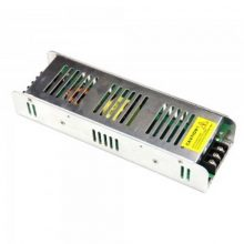 LED transzformátor 25W