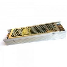 LED transzformátor 120W