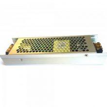 LED transzformátor 150W
