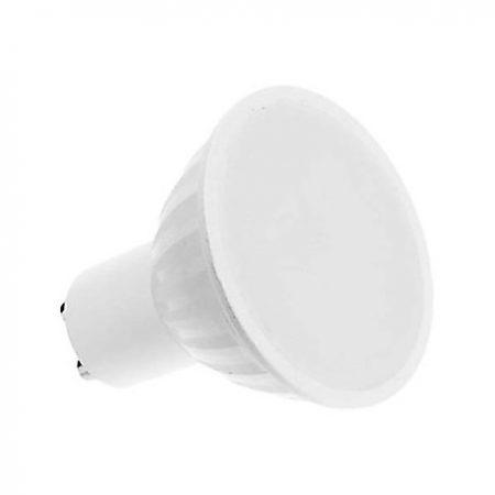 SMD GU10 LED izzó 3W