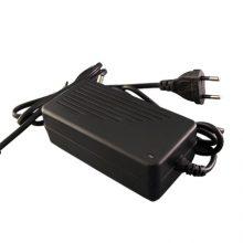 LED adapter 78W