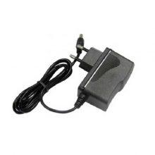 LED adapter 18W
