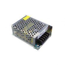 LED transzformátor 36W