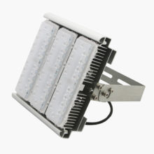 Professzionális LED reflektor 150W CRi80 (PHILIPS chip)