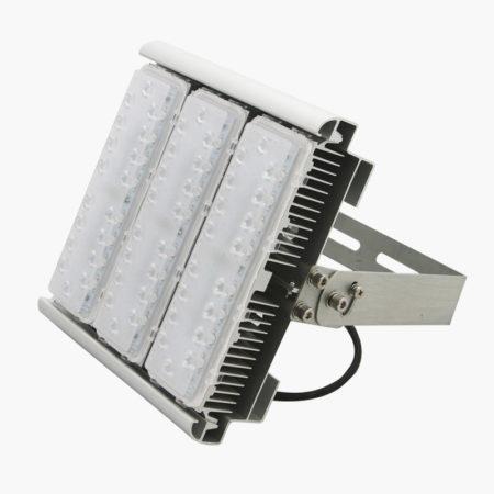 Professzionális LED reflektor 150W CRi80 (PHILIPS chip)