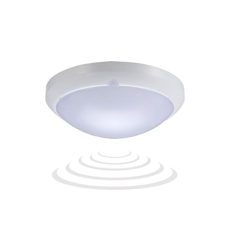 Lépcsőház világítás mozgásérzékelő