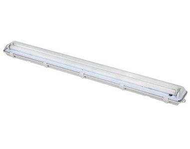 LED porálló lámpa