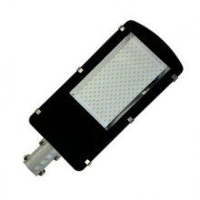 Prémium utcai LED lámpa