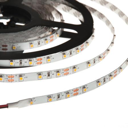 Beltéri LED szalag magas fényerősséggel