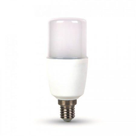 E14 LED kukorica T37 9W