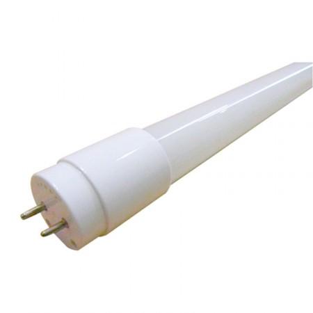 LED fénycső T8 150cm 22W