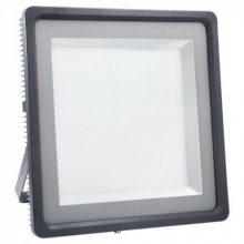Professzionális LED reflektor 1000W