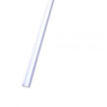 Profil neon flex LED szalaghoz