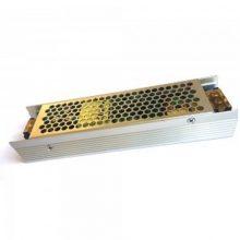 LED transzformátor 120W 24V