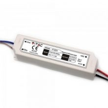Vízálló LED transzformátor 75W