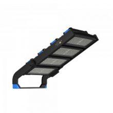 Professzionális dimmelhető LED reflektor 1000W SAMSUNG chipek