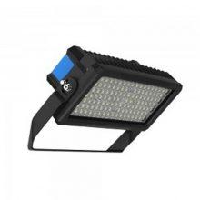Professzionális dimmelhető LED reflektor 250W SAMSUNG chipek