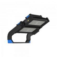 Professzionális dimmelhető LED reflektor 500W SAMSUNG chipek