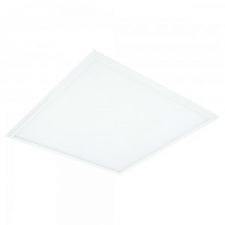 Dimmelhető smart LED panel 60x60cm 40W