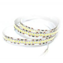 Beltéri LED szalag 2835 204 SMD/m 5m