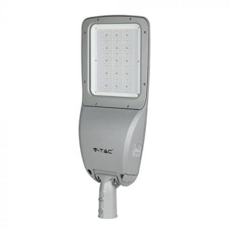 Professzionális utcai LED lámpa 160W SAMSUNG chipek