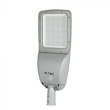 Professzionális utcai LED lámpa 200W SAMSUNG chipek