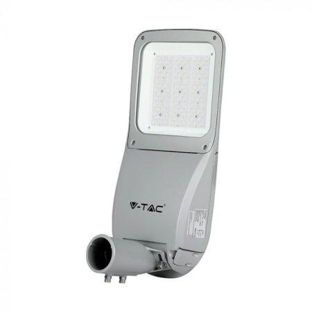 Professzionális utcai LED lámpa 80W SAMSUNG chipek