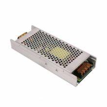 LED transzformátor 250W 24V