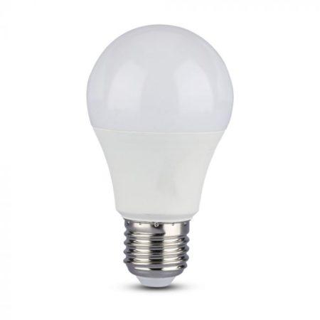 E27 LED izzó A60 10W CRI95