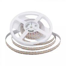 Beltéri LED szalag 2110 24V 700 SMD/m 5m CRI90
